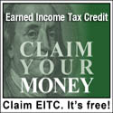 Earned Income Tax Credit, Iowa citizen action network, iowacan.org