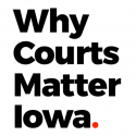Fair Courts Iowa
