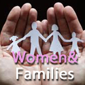 women_and_families