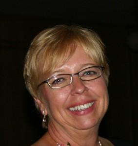 Sue Dinsdale, ICAN Executive Director, Iowa Citizen Action Newtwork, iowacan.org