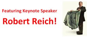 Keynote Reich 1